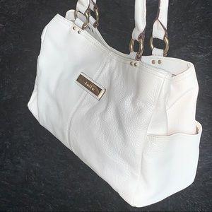 Calvin Klein purse.
